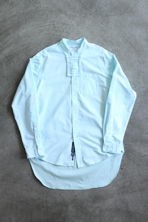 01シャツ前