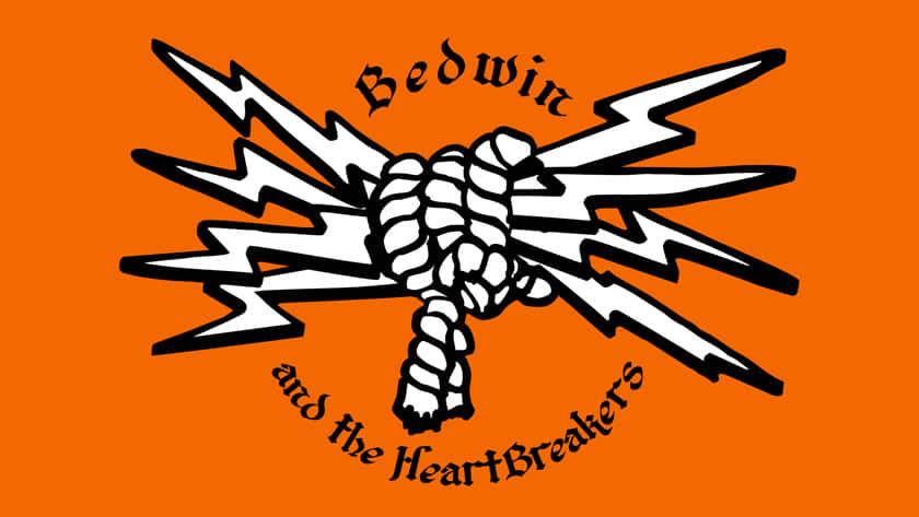bedwin_little01