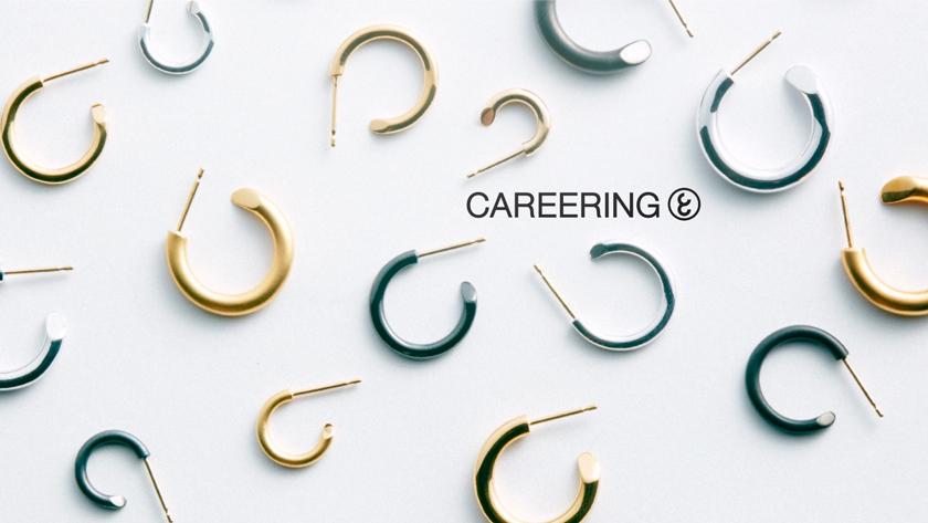 careering01