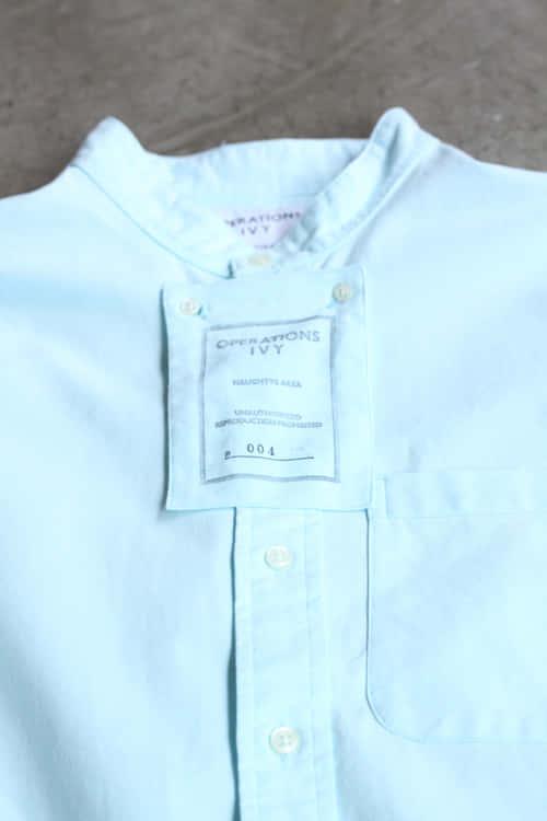 01シャツディテール1