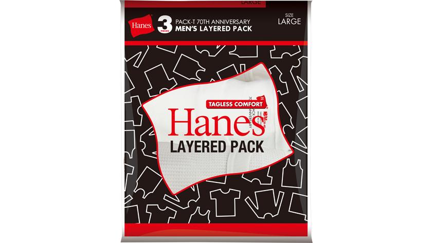 hanes_layeredpack01