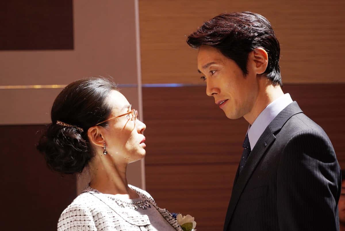 utsukushihoshi_movie_3