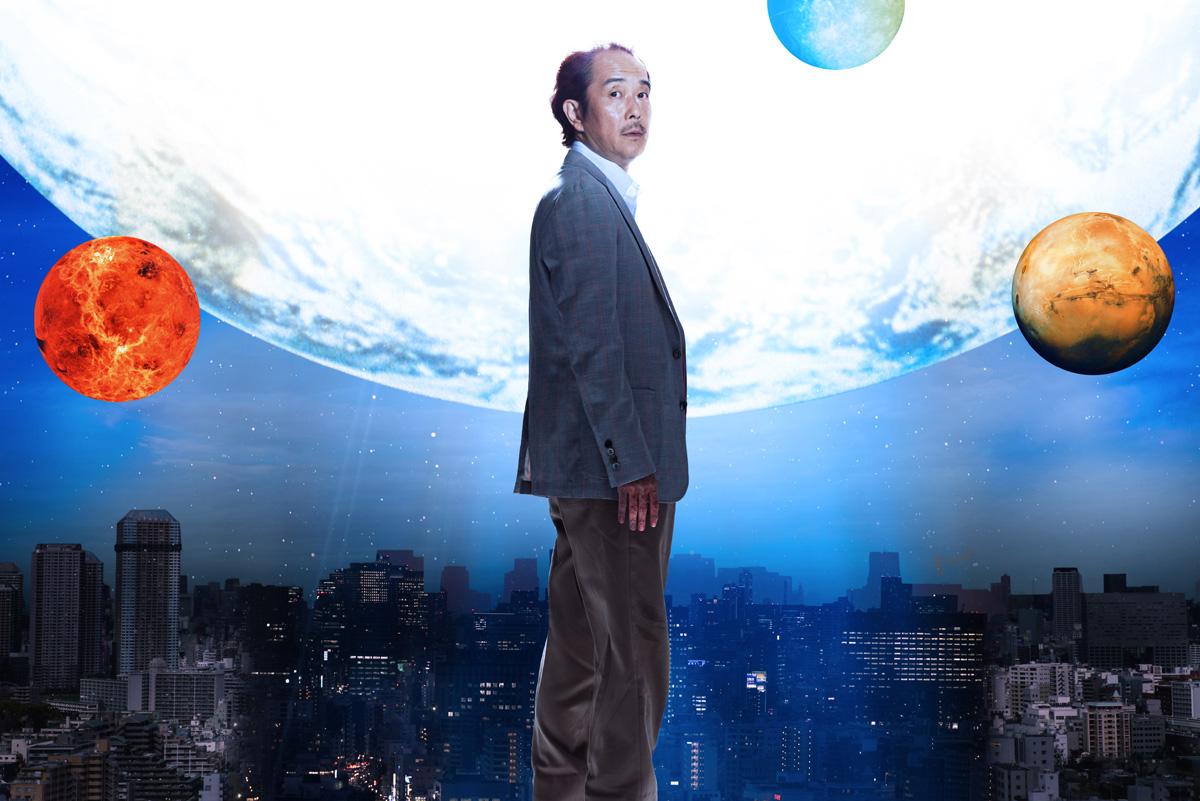 utsukushihoshi_movie_4