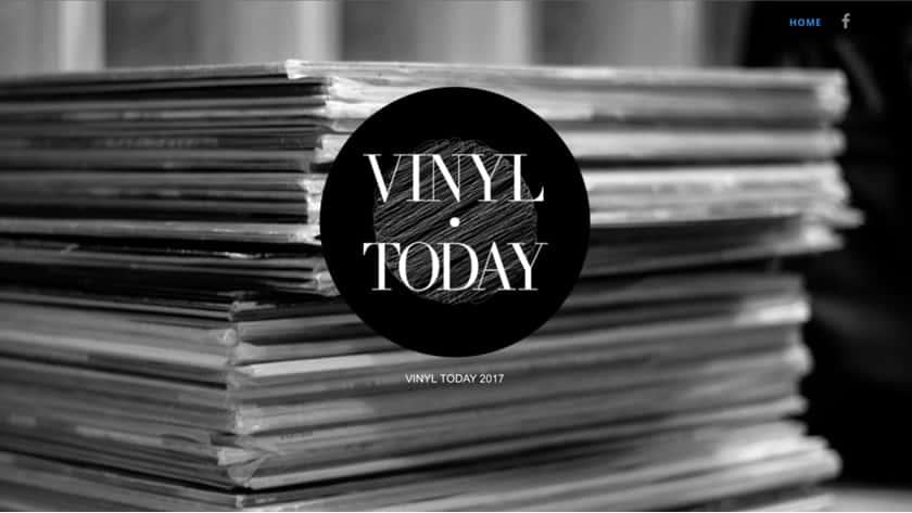 vinyltoday01