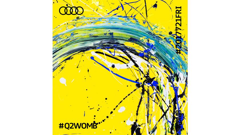 Q2womb01