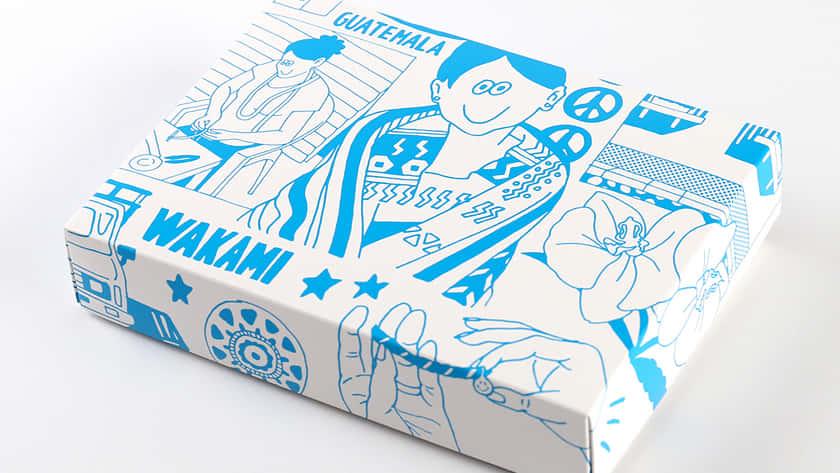 WA-BOX (1)