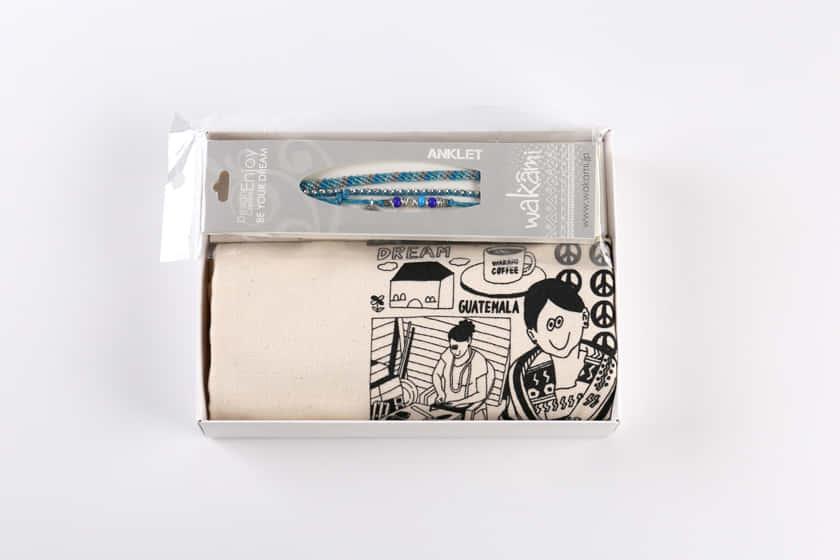 WA-BOX (2)
