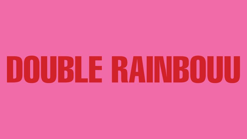 doublerainbow01