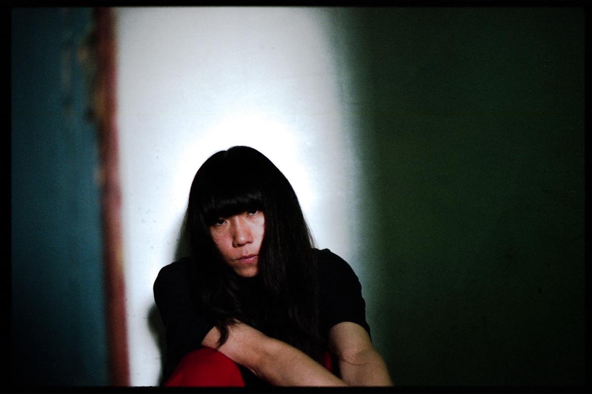hynm_pil_yuki_0001