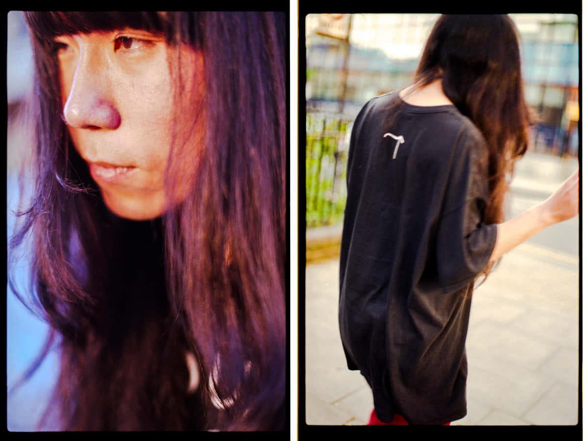 hynm_pil_yuki_0005