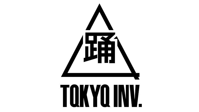 inv_01
