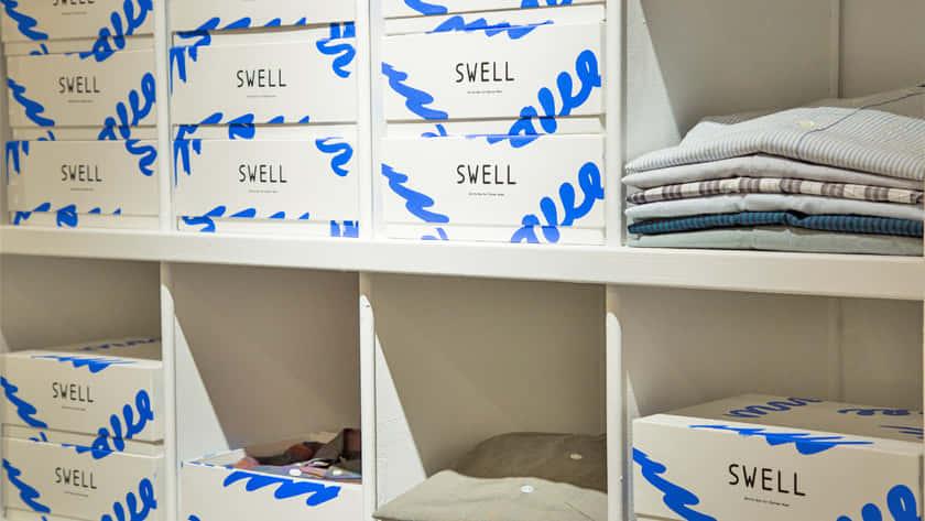 swell1
