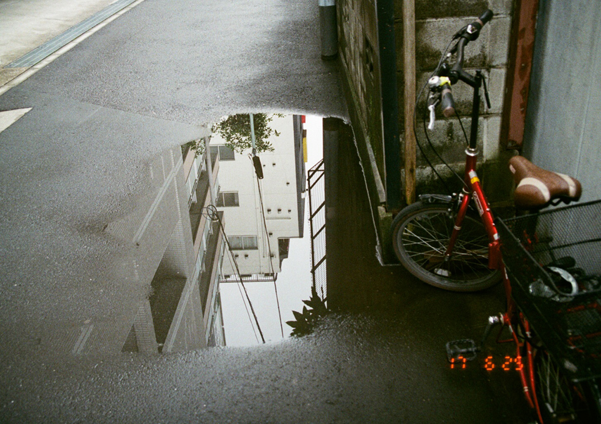 08-001580180057