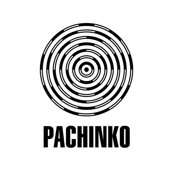 01PACHINKOロゴ