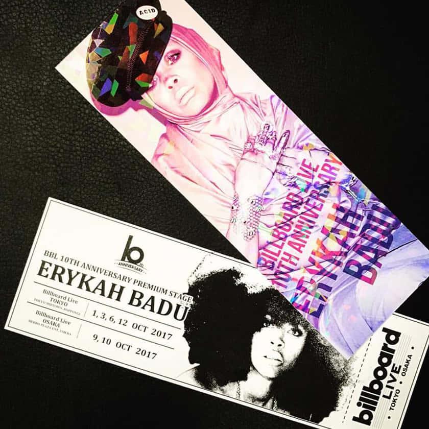 Erykah_BBL10TH_ticket