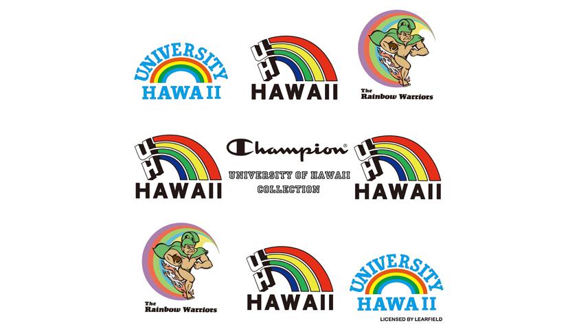 hawaiichampion_01