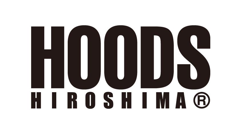 hoodshiroshima01