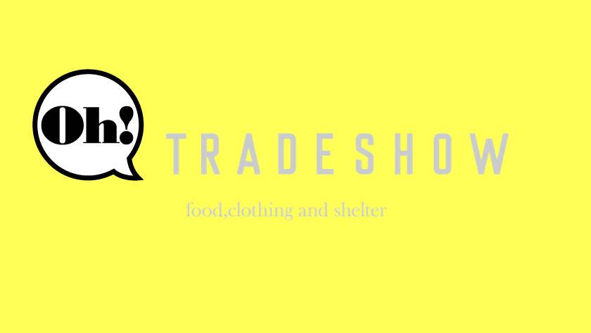 oh_trade