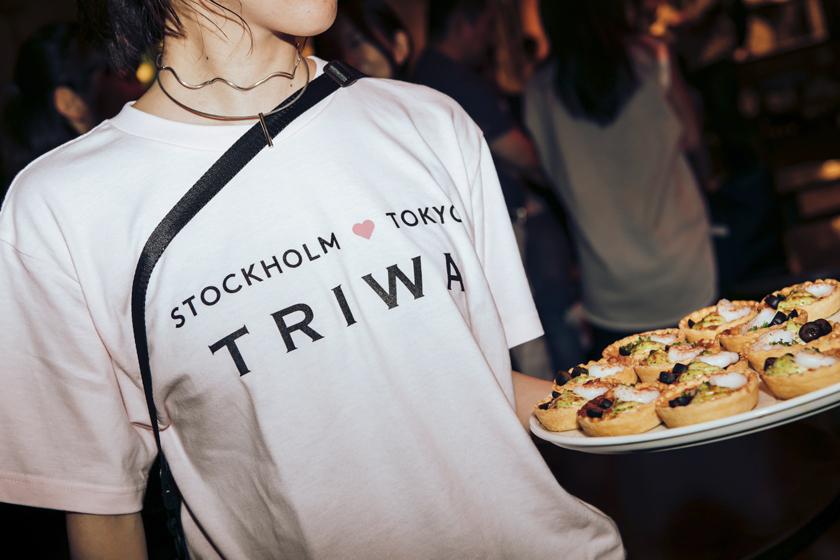 triwa_001
