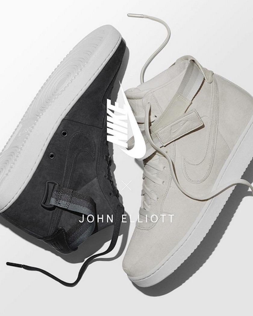 JE Nike Vandal High SHOES01