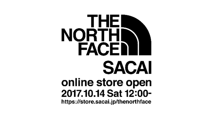 NORTH_SACAI01