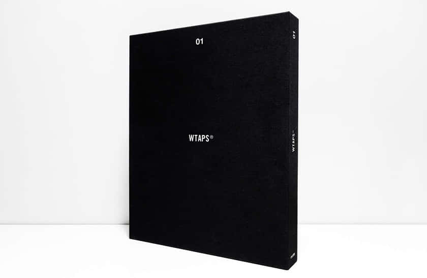WTAPS_JOURNAL_press_01