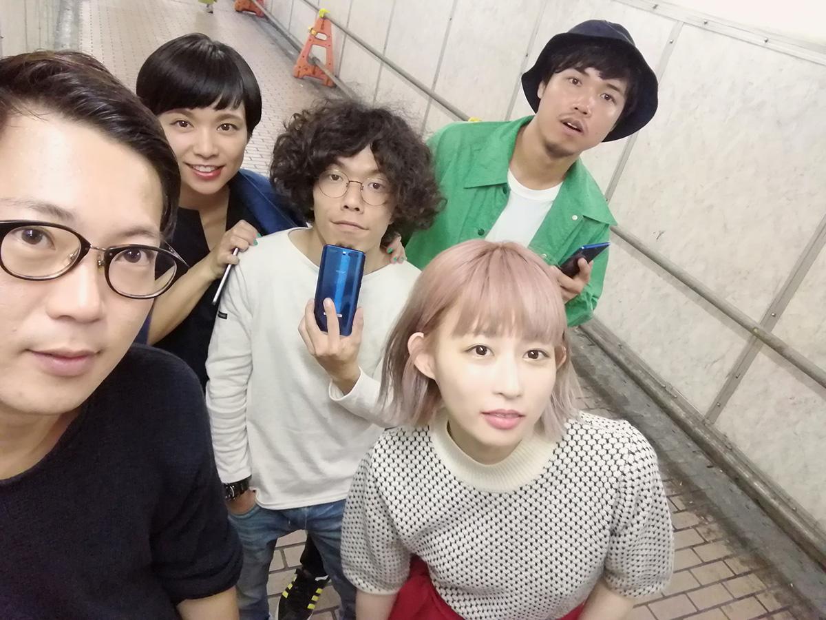 acc_huawei_01