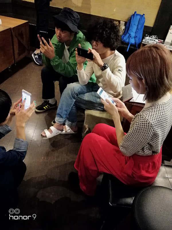 acc_huawei_02