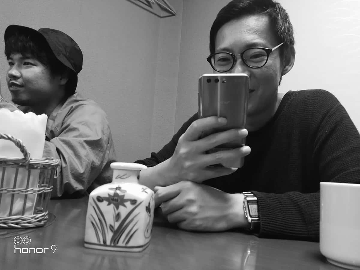 acc_huawei_09
