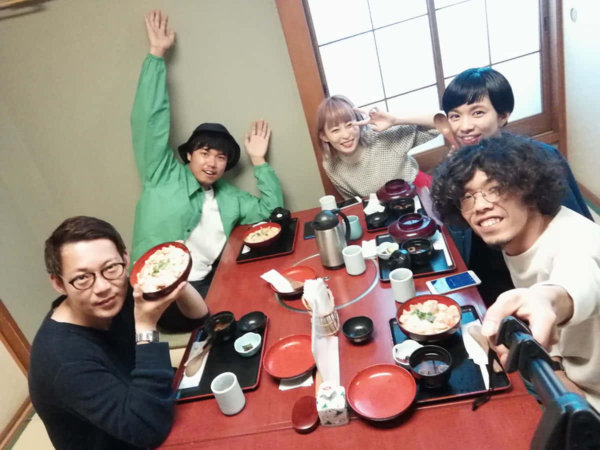 acc_huawei_10