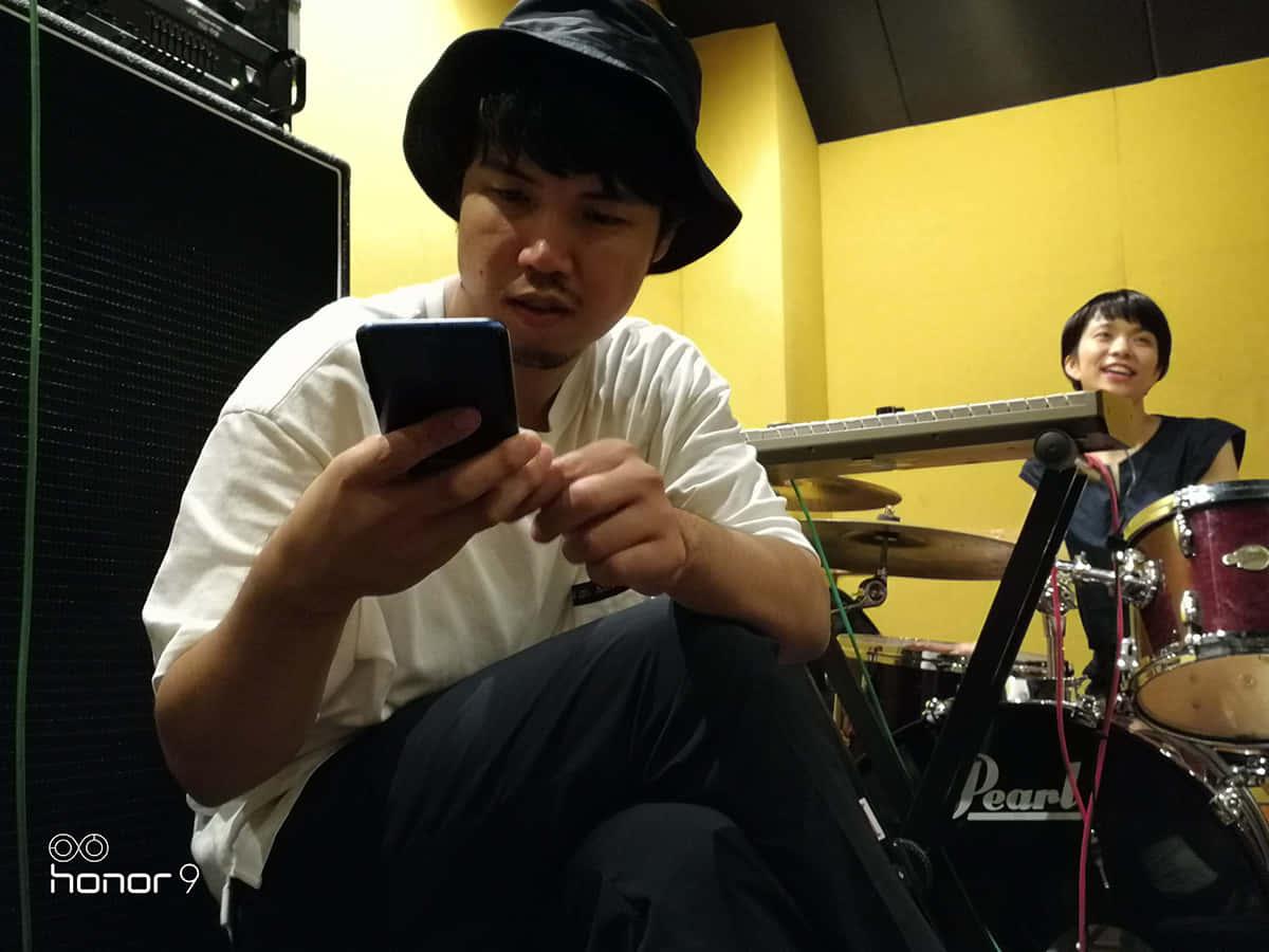 acc_huawei_16