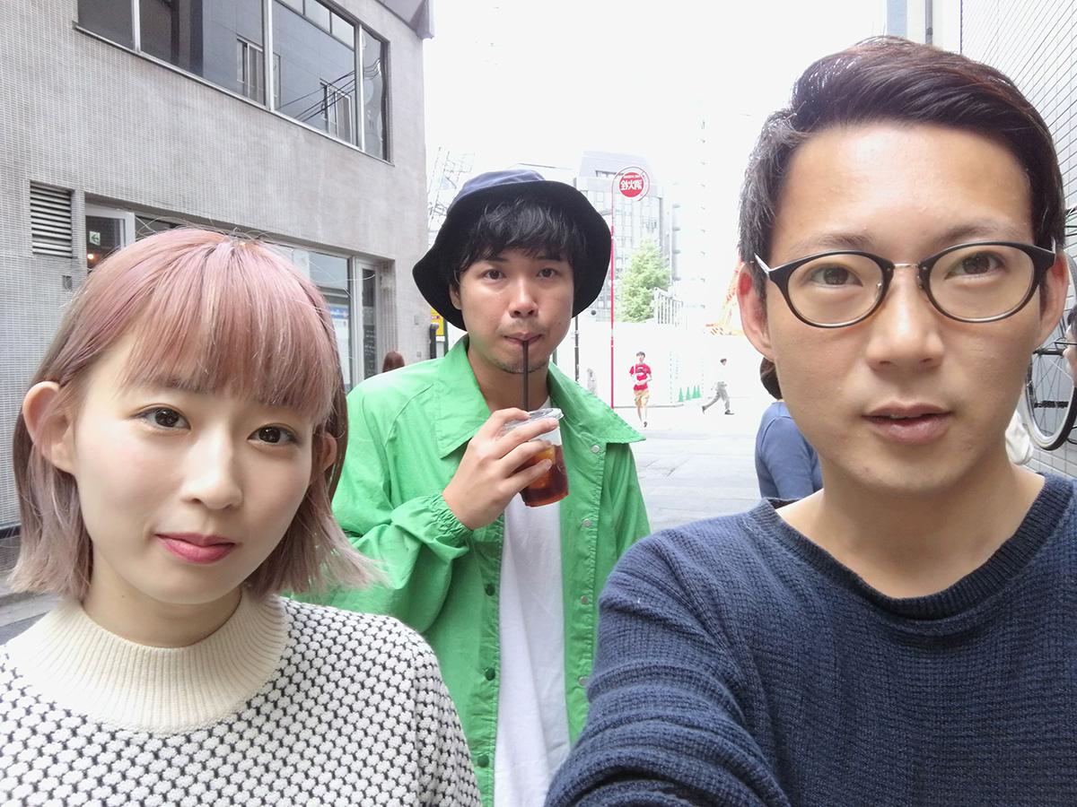 acc_huawei_20