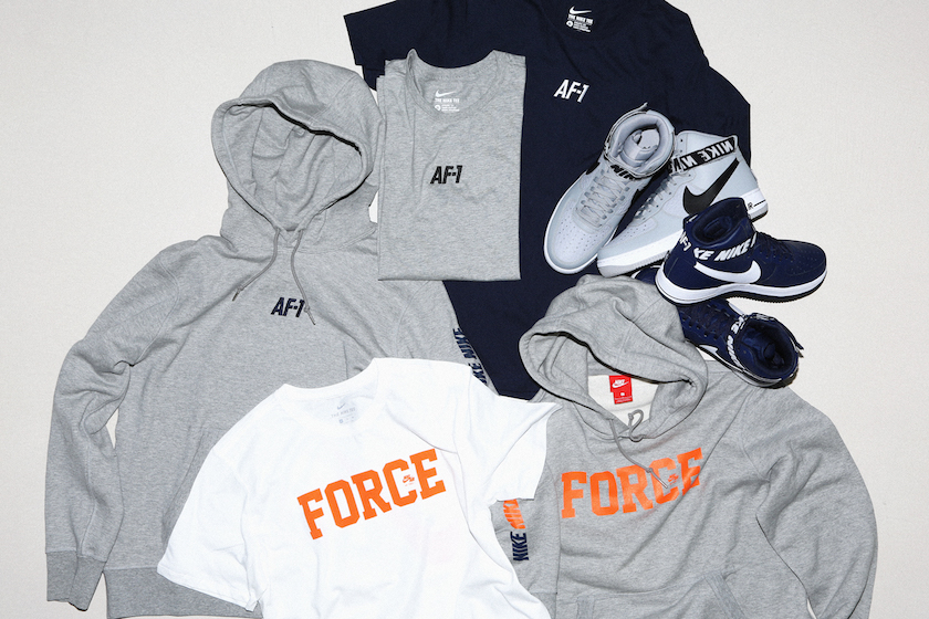 nike_airforce_NBA_all