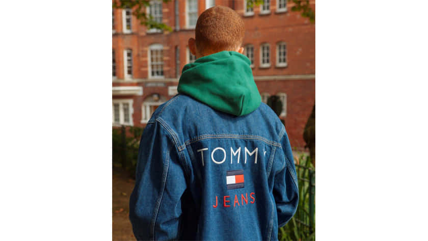 tommyjeans01