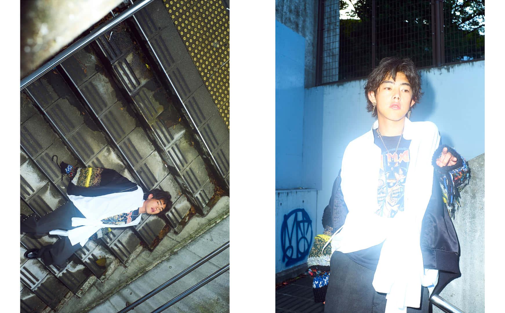 yoshimura3