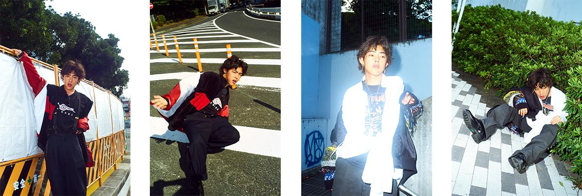 yoshimura_credit