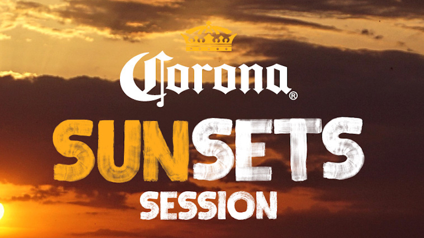 corona_sunsets_session_kv_all2のコピー