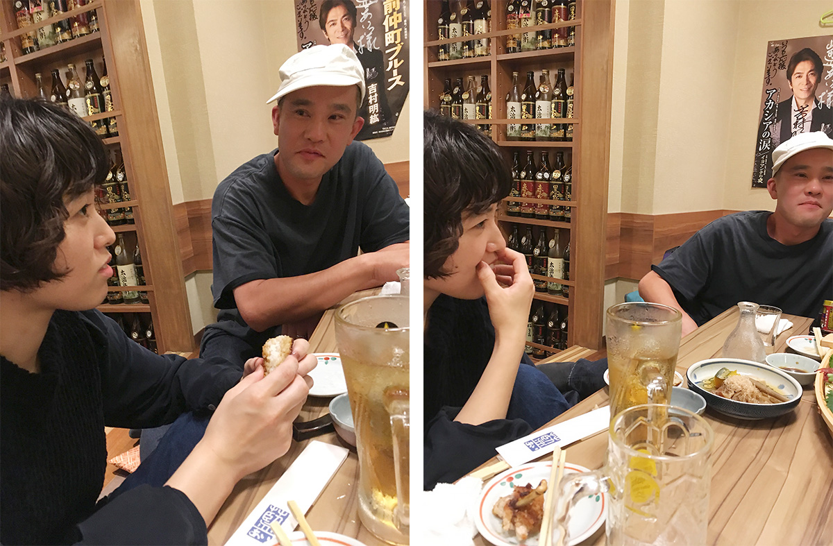 20171107_kagami_1