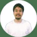 2017_addict_shinri