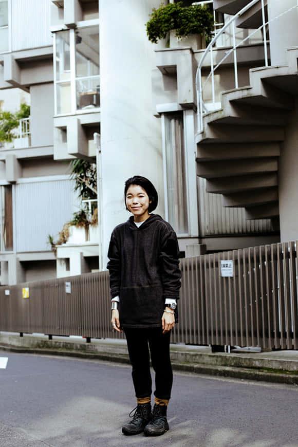 2_yamai001