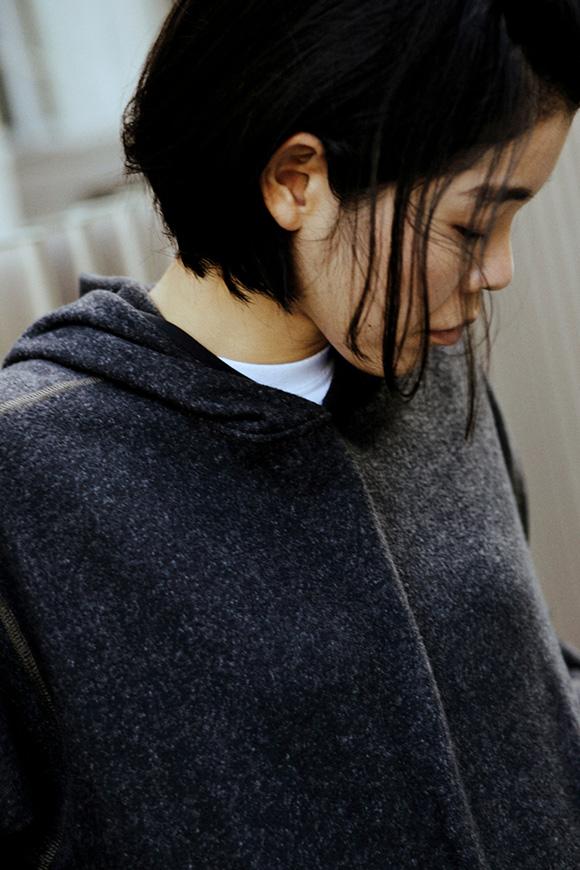 2_yamai004