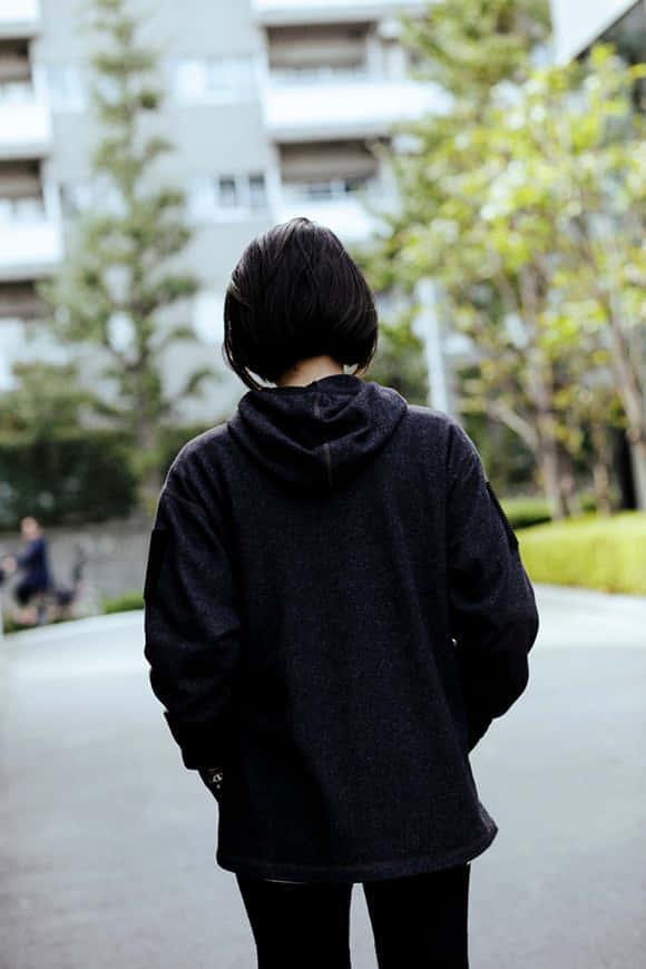 2_yamai005