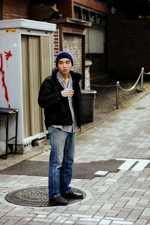 3_fujie001