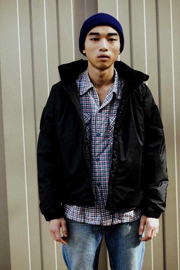 3_fujie002