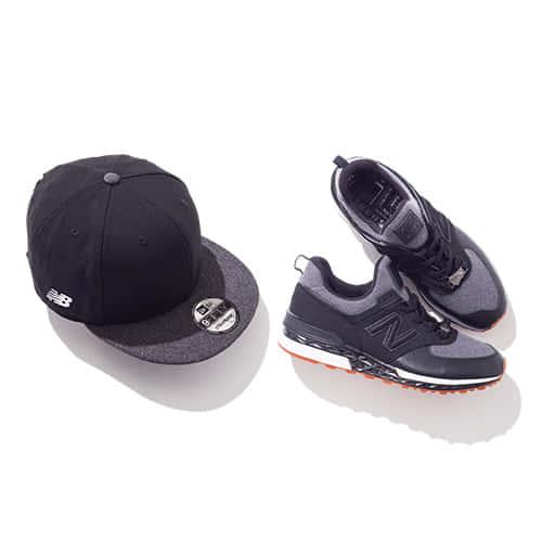 2017_hynmpresent_12_shoes2