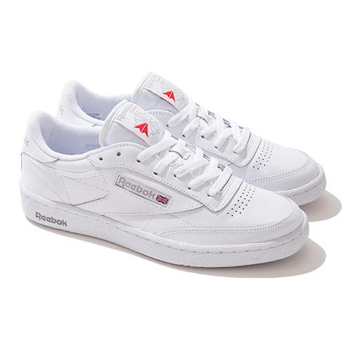 2017_hynmpresent_12_shoes5