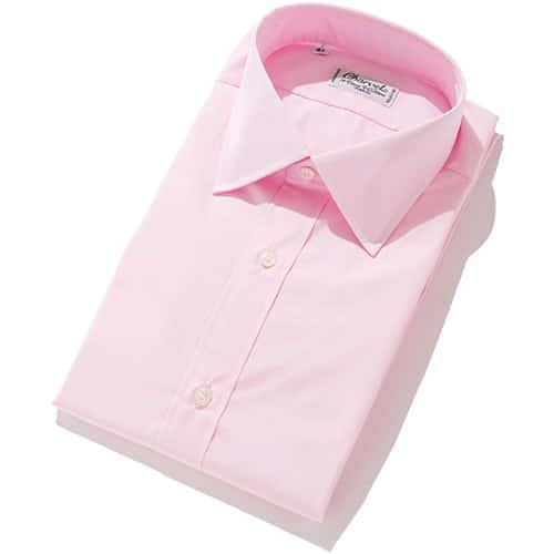 2017_hynmpresent_12_tops_ Charvet_pinkshirts_3