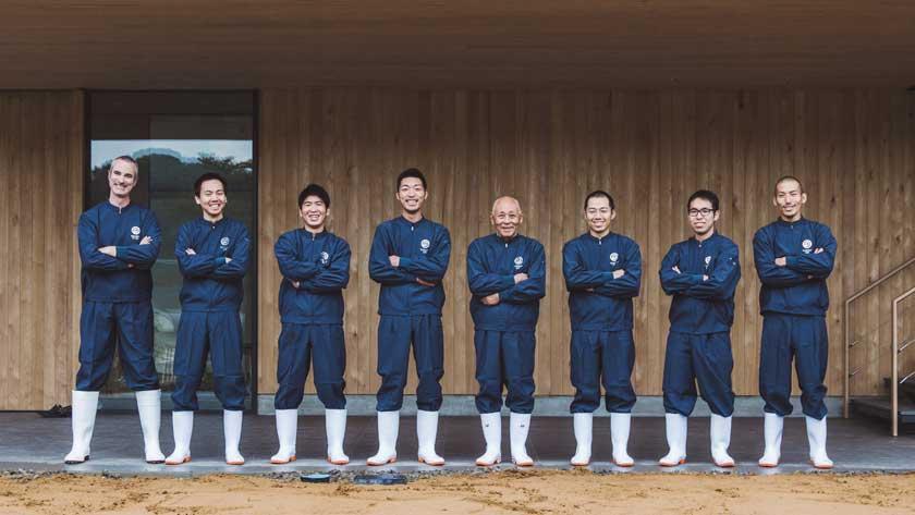 Team_Noguchi_a