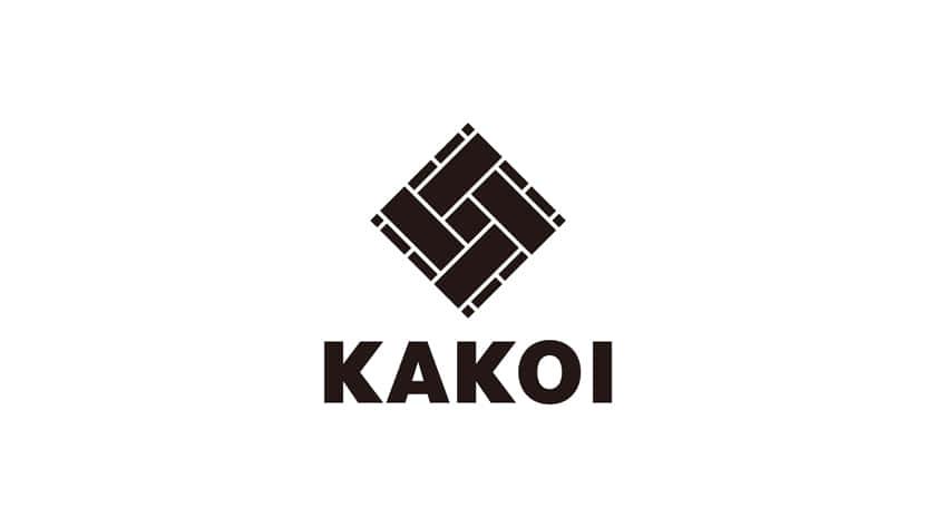 kakoi001