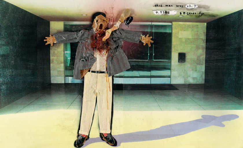 sub04_This man was shot